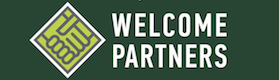 Welcomepartners